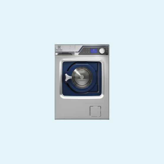 Washer WH6-6 – 6kg