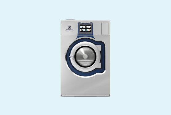 Washer WH6 – 8kg