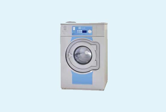Washer W585S – 9kg