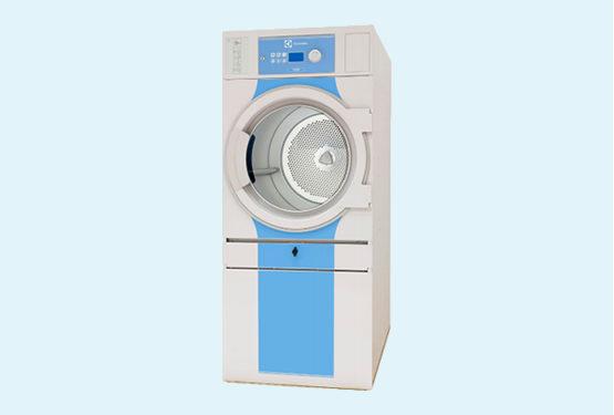 Tumble Dryer T5290