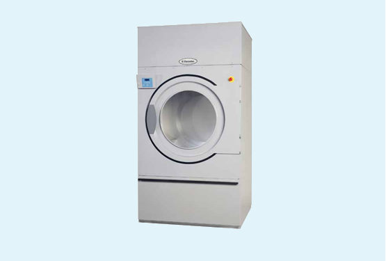 Tumble Dryer T4900, T41200