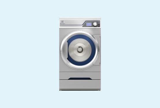Tumble Dryer TD6-7