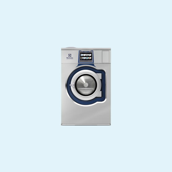Washer WH6 – 11kg