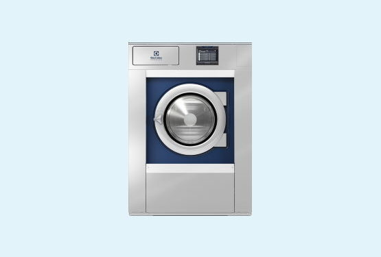 Washer WH6 – 14kg