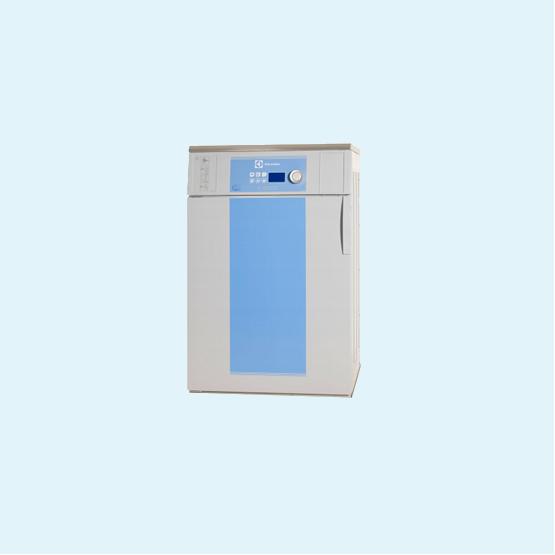 Tumble Dryer T5190
