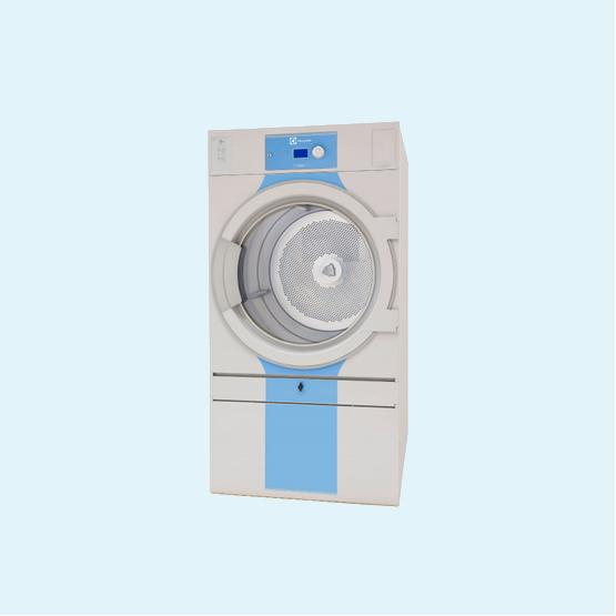 Tumble Dryer T5550