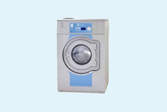 Washer W565H – 7kg