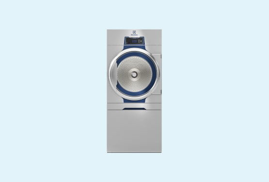 Tumble Dryer TD6-14