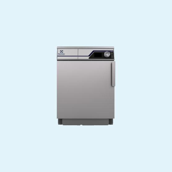 Tumble Dryer TD6-6